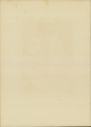 Page 12, 1934 Edition, Georgia College and State University - Spectrum Yearbook (Milledgeville, GA) online yearbook collection