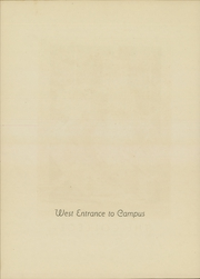 Page 14, 1934 Edition, Georgia College and State University - Spectrum Yearbook (Milledgeville, GA) online yearbook collection