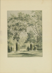 Page 15, 1934 Edition, Georgia College and State University - Spectrum Yearbook (Milledgeville, GA) online yearbook collection