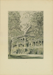 Page 17, 1934 Edition, Georgia College and State University - Spectrum Yearbook (Milledgeville, GA) online yearbook collection