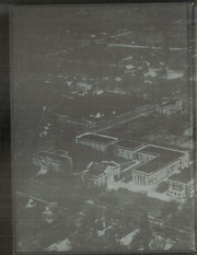 Page 2, 1934 Edition, Georgia College and State University - Spectrum Yearbook (Milledgeville, GA) online yearbook collection