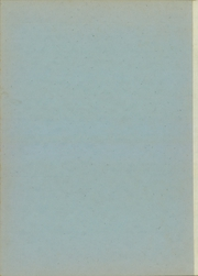 Page 4, 1934 Edition, Georgia College and State University - Spectrum Yearbook (Milledgeville, GA) online yearbook collection