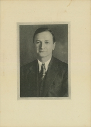 Page 9, 1934 Edition, Georgia College and State University - Spectrum Yearbook (Milledgeville, GA) online yearbook collection