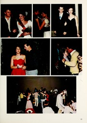Page 17, 1985 Edition, Lanier Technical College - Yearbook (Oakwood, GA) online yearbook collection