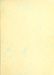 Page 3, 1928 Edition, Georgia Southern University - Reflector Yearbook (Statesboro, GA) online yearbook collection