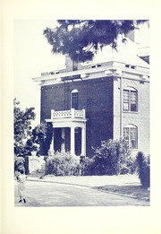 Page 11, 1933 Edition, Georgia Southern University - Reflector Yearbook (Statesboro, GA) online yearbook collection