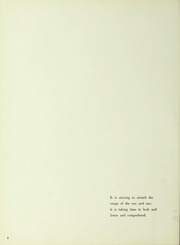 Page 12, 1969 Edition, Georgia Southern University - Reflector Yearbook (Statesboro, GA) online yearbook collection
