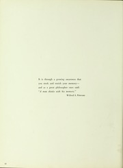 Page 16, 1969 Edition, Georgia Southern University - Reflector Yearbook (Statesboro, GA) online yearbook collection