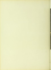 Page 4, 1969 Edition, Georgia Southern University - Reflector Yearbook (Statesboro, GA) online yearbook collection