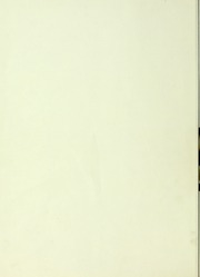 Page 4, 1973 Edition, Georgia Southern University - Reflector Yearbook (Statesboro, GA) online yearbook collection