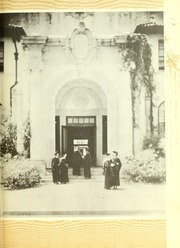 Page 11, 1932 Edition, Valdosta State University - Pinecone Yearbook (Valdosta, GA) online yearbook collection