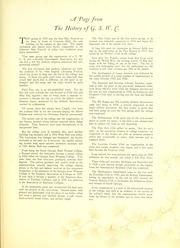 Page 9, 1932 Edition, Valdosta State University - Pinecone Yearbook (Valdosta, GA) online yearbook collection