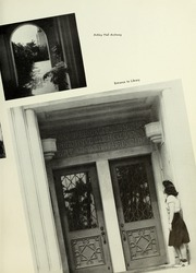 Page 15, 1941 Edition, Valdosta State University - Pinecone Yearbook (Valdosta, GA) online yearbook collection
