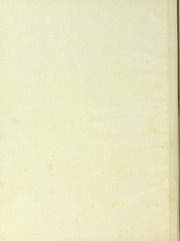 Page 4, 1941 Edition, Valdosta State University - Pinecone Yearbook (Valdosta, GA) online yearbook collection