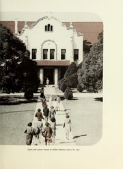 Page 11, 1942 Edition, Valdosta State University - Pinecone Yearbook (Valdosta, GA) online yearbook collection