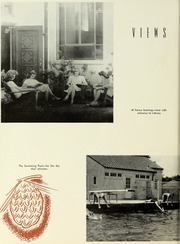 Page 12, 1942 Edition, Valdosta State University - Pinecone Yearbook (Valdosta, GA) online yearbook collection