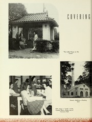 Page 14, 1942 Edition, Valdosta State University - Pinecone Yearbook (Valdosta, GA) online yearbook collection