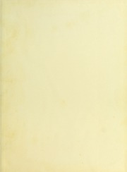 Page 3, 1942 Edition, Valdosta State University - Pinecone Yearbook (Valdosta, GA) online yearbook collection