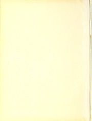 Page 4, 1948 Edition, Valdosta State University - Pinecone Yearbook (Valdosta, GA) online yearbook collection