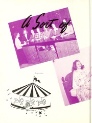 Page 6, 1948 Edition, Valdosta State University - Pinecone Yearbook (Valdosta, GA) online yearbook collection