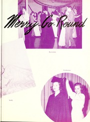 Page 7, 1948 Edition, Valdosta State University - Pinecone Yearbook (Valdosta, GA) online yearbook collection