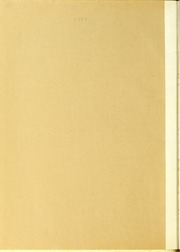 Page 4, 1949 Edition, Valdosta State University - Pinecone Yearbook (Valdosta, GA) online yearbook collection