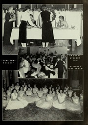 Page 11, 1953 Edition, Valdosta State University - Pinecone Yearbook (Valdosta, GA) online yearbook collection