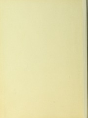 Page 4, 1954 Edition, Valdosta State University - Pinecone Yearbook (Valdosta, GA) online yearbook collection