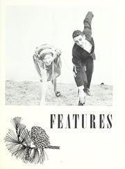 Page 13, 1960 Edition, Valdosta State University - Pinecone Yearbook (Valdosta, GA) online yearbook collection