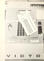 Page 14, 1970 Edition, Valdosta State University - Pinecone Yearbook (Valdosta, GA) online yearbook collection