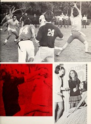 Page 17, 1970 Edition, Valdosta State University - Pinecone Yearbook (Valdosta, GA) online yearbook collection