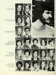 Page 80, 1975 Edition, Valdosta State University - Pinecone Yearbook (Valdosta, GA) online yearbook collection