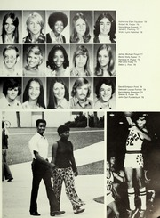 Page 81, 1975 Edition, Valdosta State University - Pinecone Yearbook (Valdosta, GA) online yearbook collection