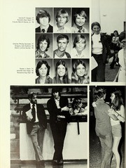 Page 84, 1975 Edition, Valdosta State University - Pinecone Yearbook (Valdosta, GA) online yearbook collection