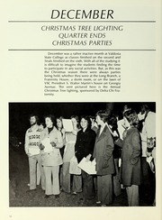 Page 16, 1976 Edition, Valdosta State University - Pinecone Yearbook (Valdosta, GA) online yearbook collection