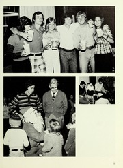 Page 17, 1976 Edition, Valdosta State University - Pinecone Yearbook (Valdosta, GA) online yearbook collection
