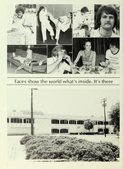 Page 6, 1976 Edition, Valdosta State University - Pinecone Yearbook (Valdosta, GA) online yearbook collection