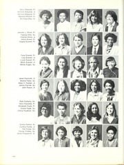 Page 108, 1981 Edition, Valdosta State University - Pinecone Yearbook (Valdosta, GA) online yearbook collection