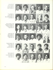 Page 110, 1981 Edition, Valdosta State University - Pinecone Yearbook (Valdosta, GA) online yearbook collection
