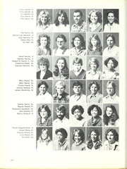 Page 112, 1981 Edition, Valdosta State University - Pinecone Yearbook (Valdosta, GA) online yearbook collection