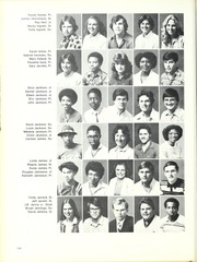 Page 114, 1981 Edition, Valdosta State University - Pinecone Yearbook (Valdosta, GA) online yearbook collection