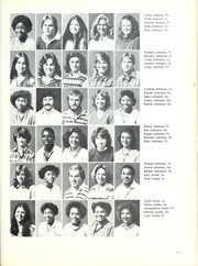 Page 115, 1981 Edition, Valdosta State University - Pinecone Yearbook (Valdosta, GA) online yearbook collection