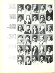 Page 120, 1981 Edition, Valdosta State University - Pinecone Yearbook (Valdosta, GA) online yearbook collection