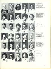 Page 121, 1981 Edition, Valdosta State University - Pinecone Yearbook (Valdosta, GA) online yearbook collection
