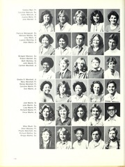 Page 122, 1981 Edition, Valdosta State University - Pinecone Yearbook (Valdosta, GA) online yearbook collection