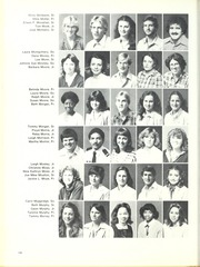 Page 124, 1981 Edition, Valdosta State University - Pinecone Yearbook (Valdosta, GA) online yearbook collection