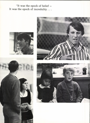 Page 10, 1971 Edition, Stratford Academy - Overlook Yearbook (Macon, GA) online yearbook collection