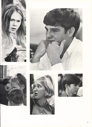 Page 11, 1971 Edition, Stratford Academy - Overlook Yearbook (Macon, GA) online yearbook collection