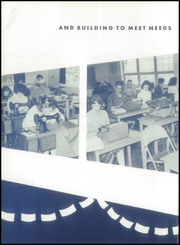 Page 10, 1958 Edition, Tifton High School - Talisman Yearbook (Tifton, GA) online yearbook collection