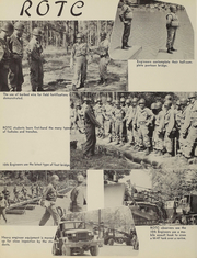 Page 11, 1956 Edition, US Army Training Center - Yearbook (Fort Benning, GA) online yearbook collection